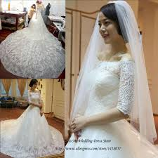 exclusive wedding dresses gorgeous exclusive bridal dresses exclusive wedding gowns ocodea
