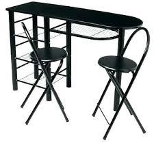 chaises hautes cuisine ikea chaise haute cuisine design table bar haute table bar cuisine ikea