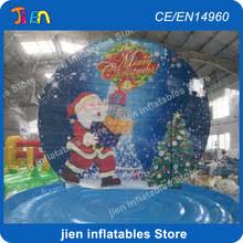 giant outdoor christmas decorations promotion shop for promotional