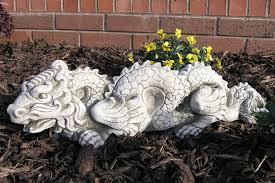 garden ornament statue 33 24