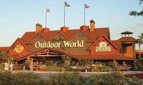 bass pro black friday hours bass pro shops 5156 international dr orlando fl sporting