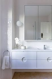 2497 best bathroom images on pinterest bathroom ideas room and in out croydon house by arent pyke croydonbathroom laundrybathroomsbathroom designsbathroom