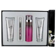 giftset fragrance