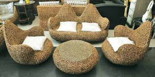 Decorating Items For Home Decorative Items For Home With Others Rajasthan Home Interior With