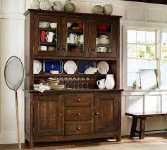 Pottery Barn Benchwright Collection by Pottery Barn Benchwright Buffet When I Get A Bigger House