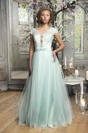 Occasion Dresses For Weddings Modern Evening Dresses For A Magnificent Celebration