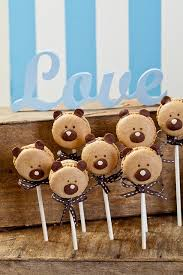teddy baby shower theme 67 best teddy baby shower theme images on baby