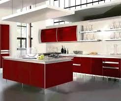 design ideas for kitchens kitchen ideas kitchen unit designs home ideas