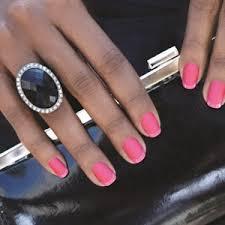 chemist u0027s corner matte top coat health nails magazine