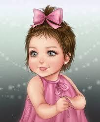 cute baby by mari945 on deviantart