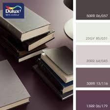 65 best dulux color pallets images on pinterest colors paint