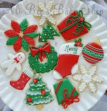 7277 best baking decorating images on pinterest decorated