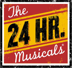 the 24 hour musicals los angeles ace hotel downtown los angeles