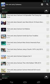movies tom jerry android free download mobomarket