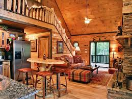 log cabin designs and floor plans uk image of small cabin log interior design