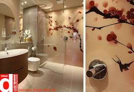 asian bathroom design asian style home design ideas and pictures homify