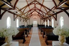 wedding chapel the ceremony sanctuary
