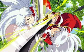 inuyasha inuyasha wallpaper download free amazing wallpapers for