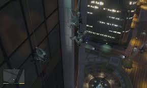 bureau gta 5 the bureau raid gta 5 wiki guide ign