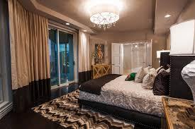 sexy bedrooms sexy master bedrooms bedroom interiors cary vogel home art decor