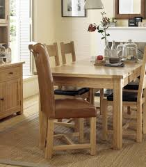 Halo Dining Chairs Rollback Dining Chair Halo Living