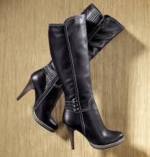 heeled motorcycle boots boots boots boots