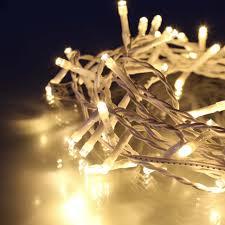 christmas lights to hang on outside tree christmas lights outside tree fia uimp com