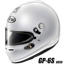 gjms ジージェーエムエス リアサスペンション gp6 rt 45 ローター