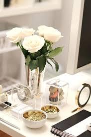 office desk decorating idea u2013 mentform com