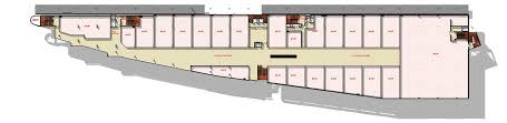 first floor oasis centre ikeja