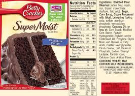download betty crocker cake recipes food photos