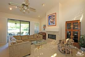 Patio Plus Rancho Mirage by Rancho Mirage Condos For Sale