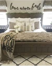 totally in love with this glorious bedroom from the bed itself