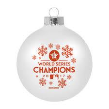 houston astros ornaments astros christmas ornaments holiday ornament