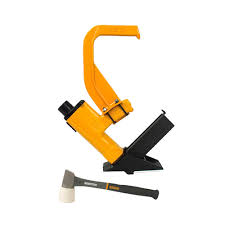flooring tools sanders refinishers and carpet cleaner rental at