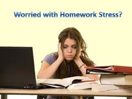 Cas  Student and Love on Pinterest Worried with homework stress  Get Help from us  student  study  love