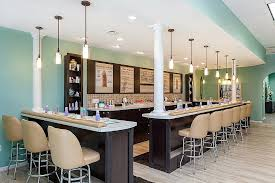 Manicure Bar Table Atir Nail Care Clinic Photo Gallery