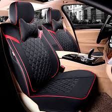 lamborghini car seat car seat shade cover picture more detailed picture about car