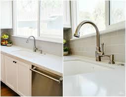 Kitchen Cad Design by Pleasing 20 Bosch Kitchen Sinks Design Inspiration Of 28 Best