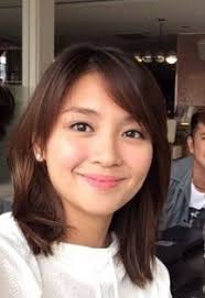 kathryn bernardo hair style 3 twitter kath pinterest 3 and twitter