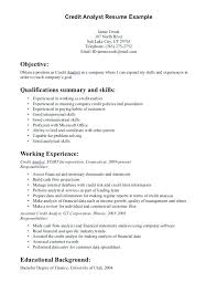 one page resume template word resume in one page micxikine me