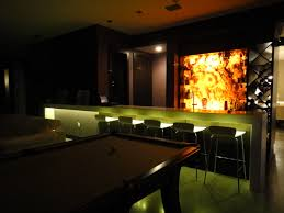 accurateled com led lighting design installation