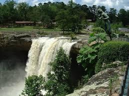Alabama waterfalls images Five most beautiful waterfalls in alabama jpg