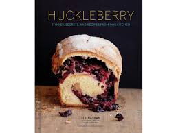 huckleberry u2014 off the shelf fn dish behind the scenes food