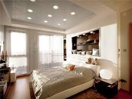 Mezzanine Interior Design Bedroom Mezzanine Design Home Ideas - Mezzanine bedroom design