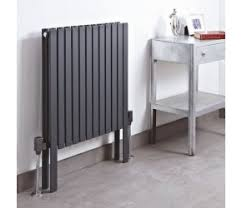 Phoenix Sienna Radiators Designer Bathroom Store - Designer bathroom store