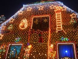 how long are christmas lights how much are your christmas lights costing you tmj4 milwaukee wi