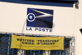 bureau de poste 17 bureau de poste de ndoulo et de touba 17 millions fcfa subtilisés