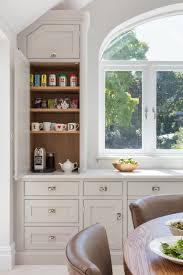 bespoke kitchen design barnes village luxury bespoke kitchen humphrey munson 13 marqet