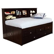 best 25 wooden daybed with trundle ideas on pinterest daybed